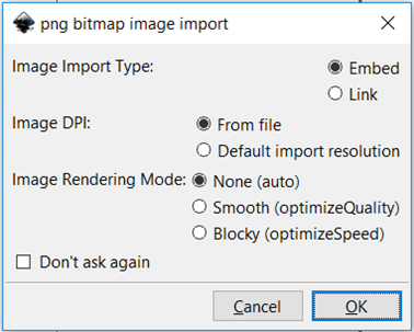 Free & Easy Way to Trace Images for CNC Using Inkscape